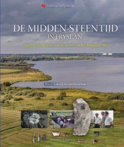 De Midden-steentijd in Friesland